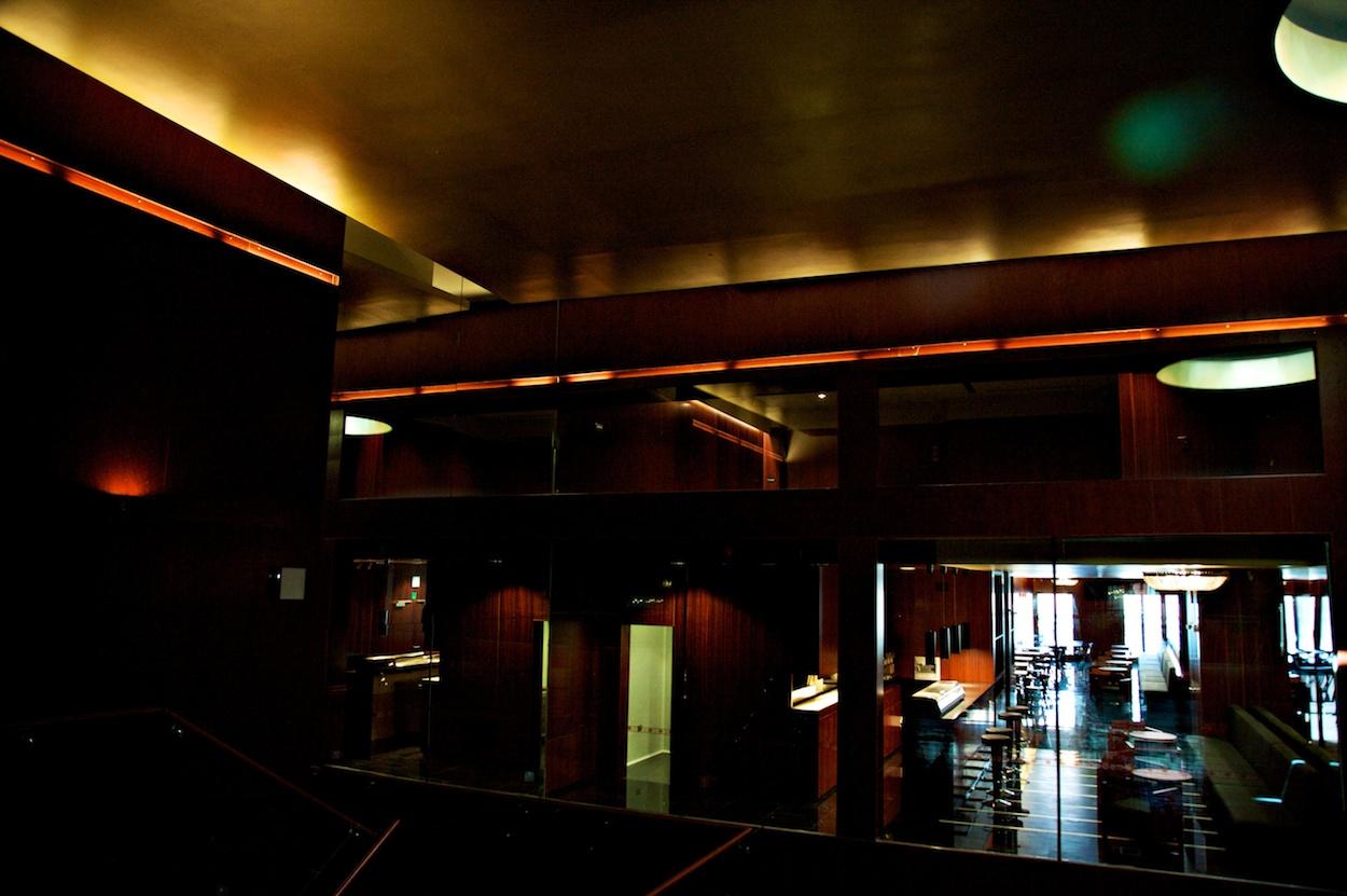 Fotografia_corporativa_industrial_maquinaria_escenica_stonex_teatro_calderon_valladolid_Delamorenavisual 003