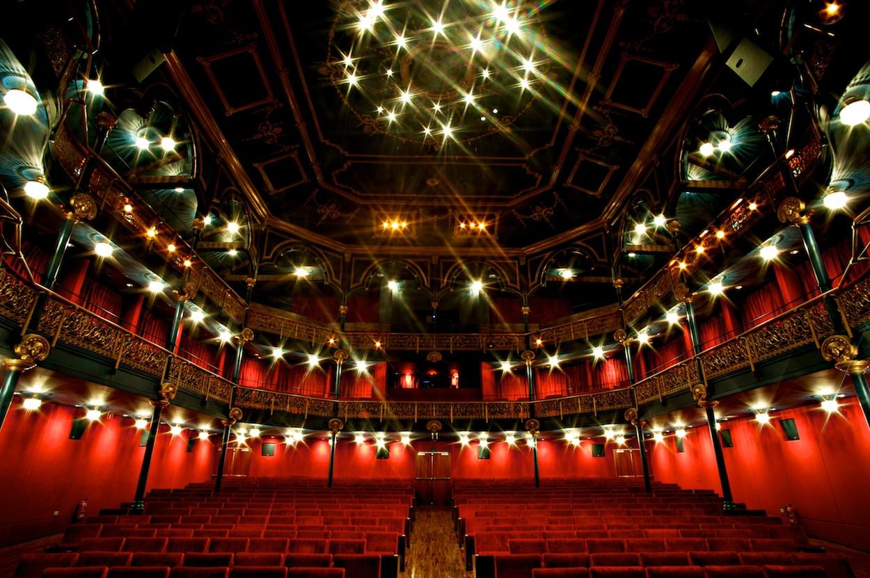 Fotografia_corporativa_industrial_maquinaria_escenica_stonex_teatro_calderon_valladolid_Delamorenavisual 004